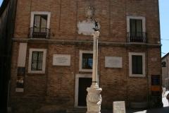 2013-Italy-Urbino-00-00012