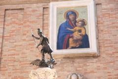 2013-Italy-Urbino-00-00013
