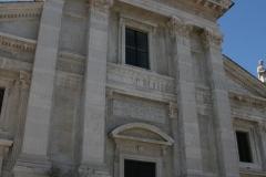 2013-Italy-Urbino-00-00015
