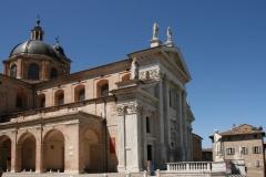 2013-Italy-Urbino-00-00016