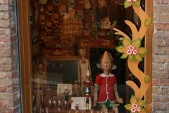 2013-Italy-Urbino-00-00017