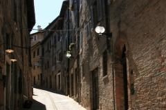 2013-Italy-Urbino-00-00018