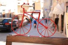 2013-Italy-Urbino-01-00001