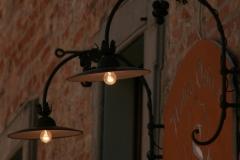 2013-Italy-Urbino-01-00002