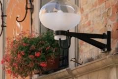 2013-Italy-Urbino-01-00003