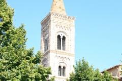 2013-Italy-Urbino-01-00004