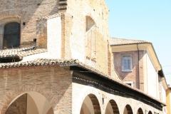 2013-Italy-Urbino-01-00005