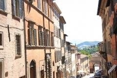 2013-Italy-Urbino-01-00006
