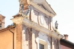 2013-Italy-Urbino-01-00007