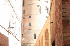 2013-Italy-Urbino-01-00008