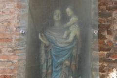 2013-Italy-Urbino-01-00009