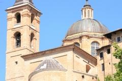 2013-Italy-Urbino-01-00010