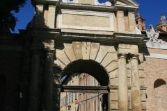 2013-Italy-Urbino-01-00011