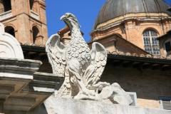 2013-Italy-Urbino-01-00012