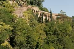 2013-Italy-Urbino-01-00013