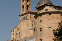 2013-Italy-Urbino-01-00014