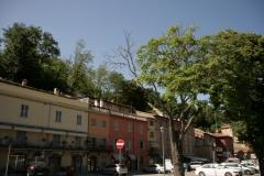 2013-Italy-Urbino-01-00015