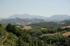 2013-Italy-Urbino-01-00016