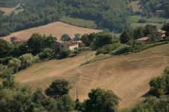 2013-Italy-Urbino-01-00017
