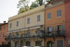 2013-Italy-Urbino-01-00018