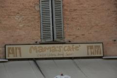 2013-Italy-Urbino-01-00019
