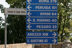 2013-Italy-Urbino-01-00020