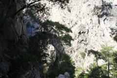 Goynuk-Canyon-2018-00042