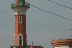 Kazan-russia-foto-00004