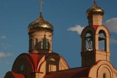 Kazan-russia-foto-00012