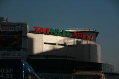 Kazan-russia-foto-00013