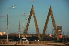 Kazan-russia-foto-00015