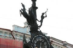 Kazan-russia-foto-00016