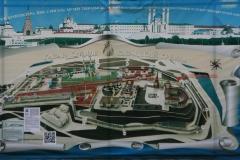 Kazan-russia-foto-00018