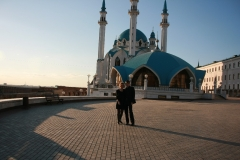 Kazan-russia-foto-00019