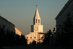 Kazan-russia-foto-00021