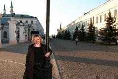 Kazan-russia-foto-00022