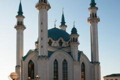 Kazan-russia-foto-00025