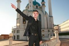 Kazan-russia-foto-00027