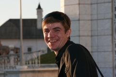 Kazan-russia-foto-00028