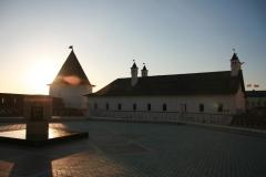 Kazan-russia-foto-00031