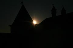 Kazan-russia-foto-00033
