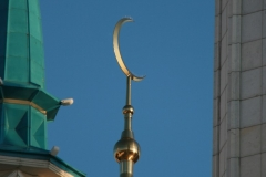 Kazan-russia-foto-00036