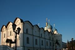 Kazan-russia-foto-00037