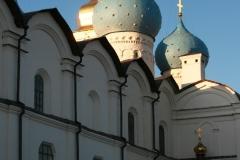 Kazan-russia-foto-00038