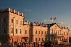 Kazan-russia-foto-00043