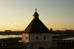 Kazan-russia-foto-00045