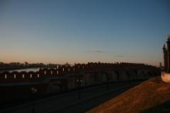 Kazan-russia-foto-00047