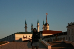 Kazan-russia-foto-00048