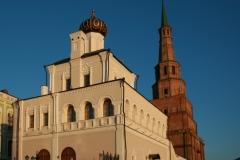 Kazan-russia-foto-00049