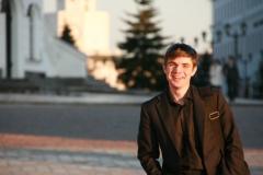 Kazan-russia-foto-00050